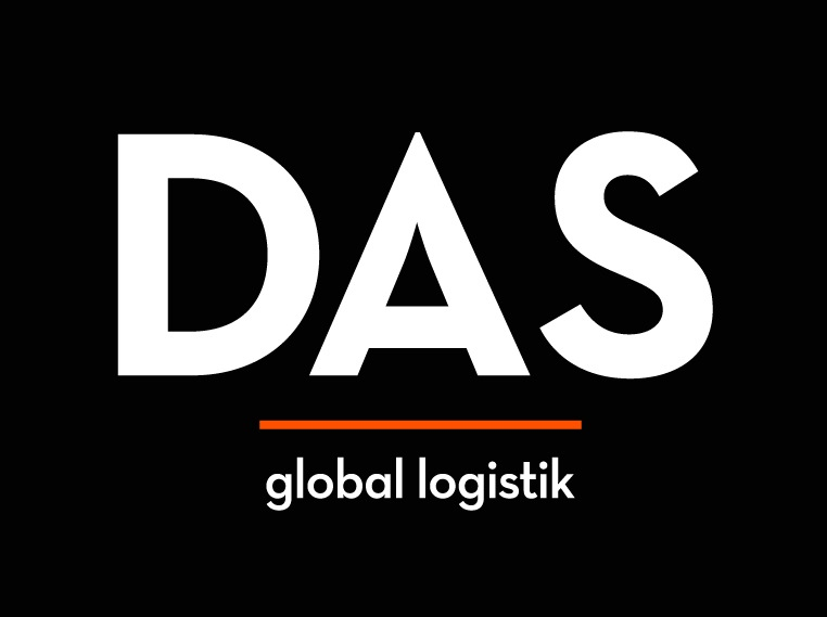DAS GLOBAL LOGISTIK
