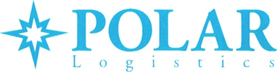 «POLAR LOGISTICS INTERNATIONAL OY»